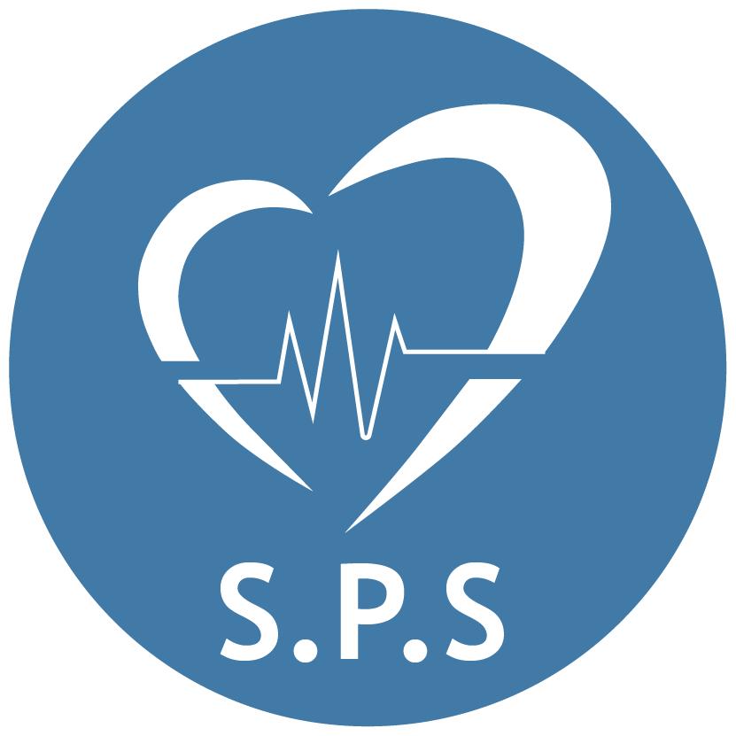 Sirus Plateforme Santé